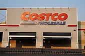 News-Costco Wholesale-Aug 21, 2020