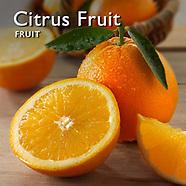 Citrus fruit   Fruit Pictures, Photos, Images & Fotos