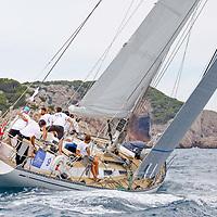 II Vela Clásica Costa Brava _ Estartit_2018