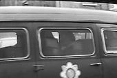 1976 - Herrema Kidnap Trial Begins.     K9.