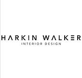 Harkin Walker Interior Design
