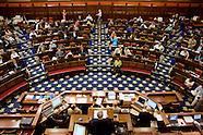 CT Special Legislative Session - June 30, 2011