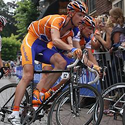 Sportfoto archief 2006-2010<br /> 2008<br /> Pieter Weening
