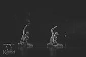 Koresh Gala 2018   Contigo Photos + Films