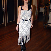 Great Lenght haarshow, Marielle Bastiaansen