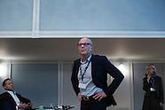 People: Kjell G. Salvanes