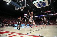 Dayton vs. St. Bonaventure_2020