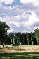 "LOCHEM - Lochemse Golf & Country Club '""De Graafschap""."