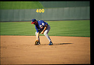 1998 Cubs game selects