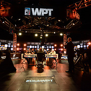 2017-03 Seminole Hard Rock WPT Showdown