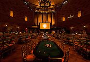 2013 10 16 Gotham Success Academy Poker Night