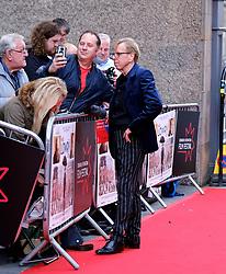 Edinburgh International Film Festival 2019<br /> <br /> Mrs Lowry (UK Premiere, closing night gala)<br /> <br /> Pictured: Timothy Spall<br /> <br /> Aimee Todd | Edinburgh Elite media