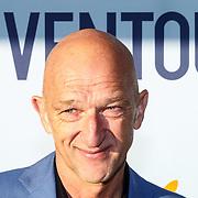 NLD/Utrecht/20150512 - Filmpremiere Ventoux, Wilfried de Jong