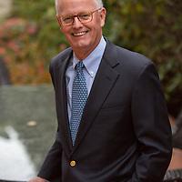 Jeff Donahue Business Portraits