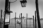 VENICE, ITALY - 06/2000 - TRAVEL, Isola di San Michele..REPORTERS©Christophe VANDER EECKEN..