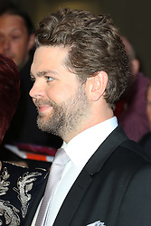 Jack Osbourne, Pride of Britain Awards, Grosvenor House Hotel, London UK. 28 September, Photo by Richard Goldschmidt /LNP © London News Pictures