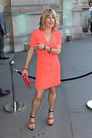 Rachel Johnson, V&A Summer Party, Victoria & Albert Museum, London UK, 21 June 2017, Photo by Richard Goldschmidt