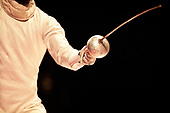 OLYMPICS_2000_Sydney_Fencing
