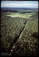 02: AMAZON ECO PLOTS AERIALS 1