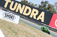 Round 5 - AMA Pro Racing - AMA Superbike - Infineon Raceway - Sears Point - Sonoma, CA - May 15-17, 2009.:: Contact me for download access if you do not have a subscription with andrea wilson photography. ::  ..:: For anything other than editorial usage, releases are the responsibility of the end user and documentation will be required prior to file delivery ::..