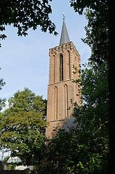 Nieuw Loosdrecht, Wijdemeren, Netherlands