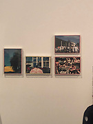 Seaside: Photographed. Turner Contemporary, Margate, 24 May  2019
