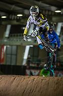 2017 USA BMX Grand Nationals, Tulsa, USA. #GreatestRaceOnEarth