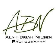2021 ABN Photogrpahy
