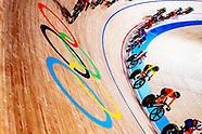 bronzen baanwielrennen  tokio 2020