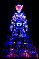 Up close with the man. My Burning Man 2019 Photos:<br /> https://Duncan.co/Burning-Man-2019<br /> <br /> My Burning Man 2018 Photos:<br /> https://Duncan.co/Burning-Man-2018<br /> <br /> My Burning Man 2017 Photos:<br /> https://Duncan.co/Burning-Man-2017<br /> <br /> My Burning Man 2016 Photos:<br /> https://Duncan.co/Burning-Man-2016<br /> <br /> My Burning Man 2015 Photos:<br /> https://Duncan.co/Burning-Man-2015<br /> <br /> My Burning Man 2014 Photos:<br /> https://Duncan.co/Burning-Man-2014<br /> <br /> My Burning Man 2013 Photos:<br /> https://Duncan.co/Burning-Man-2013<br /> <br /> My Burning Man 2012 Photos:<br /> https://Duncan.co/Burning-Man-2012