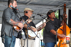 Make Music Normal festival - Uptown Normal<br /> <br /> Still Shine:<br /> Rob Bailey - guitar/vocals<br /> Dave Frye - upright bass/vocals<br /> Andy Passie - harmonica/vocals<br /> Wes Duffy - mandolin/tenor banjo/percussion/vocals