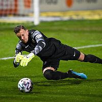 20210309, GER 3.FBL, Viktoria Köln vs SV Meppen