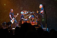 2017_10_28_Metallica_At_Manchester_JGO