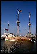03: JAMESTOWN SHIPS