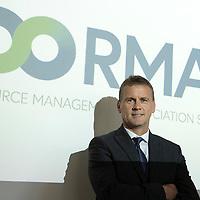 RMAS Launch 01.10.19