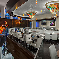 Mi Cocina Restaurant 05 - Midtown Atlanta, GA
