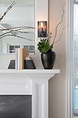 interior solutions Livermore