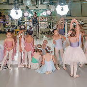 Principal Ballet