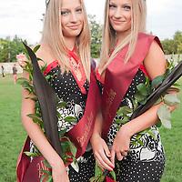 Twin Festival - Országos Ikertalálkozó