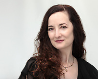 Silvia presented by The Walpole Footlighters in Walpole, MA November 2021.