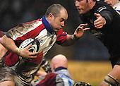20070304 London Wasps vs Bristol Rugby