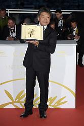 Kore-Rda Hirokazu, Best Film