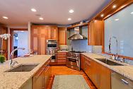 Modern Home, Sagg Main Street, Sagaponack, NY