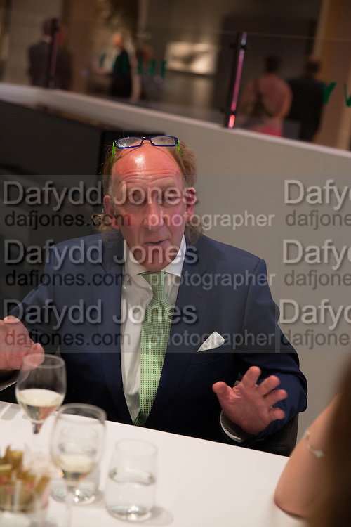 LORD DICK DAVENTRY, Lunch at the Ivy Club pop up-restaurant during the preview of Masterpiece Art Fair. Co-hosted by  Count & Countess Filippo Guerrini-Maraldi, and Lord<br /> Dick Daventry. 26 June 2013