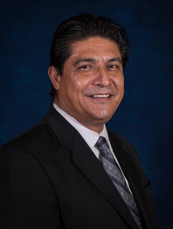 Enrique Cruz