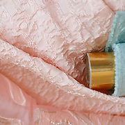 Bombardó Fabrics