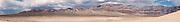 Strate, Last Chance Range At Eureka Dunes
