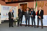 DESCRIZIONE : Roma Basket Day ieri, oggi e domani<br /> GIOCATORE : Dan peterson Renato Villalta Carlo Caglieris Alessandro Gamba<br /> CATEGORIA : <br /> SQUADRA : <br /> EVENTO : Basket Day ieri, oggi e domani<br /> GARA : <br /> DATA : 09/12/2013<br /> SPORT : Pallacanestro <br /> AUTORE : Agenzia Ciamillo-Castoria/GiulioCiamillo<br /> Galleria : Fip 2013-2014  <br /> Fotonotizia : Roma Basket Day ieri, oggi e domani<br /> Predefinita :