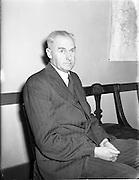 01/03/1956<br />