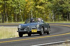 043- 1959 Alfa Romeo Guilietta Spyder